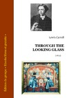 Livre numérique Through the Looking Glass - Version originale anglaise