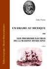 Livre numrique Un Drame au Mexique
