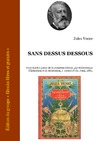 Livre numrique Sans Dessus Dessous