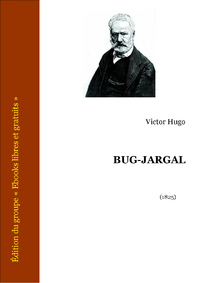 Livre numrique Bug-Jargal