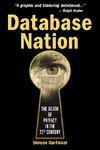 Livre numrique Database Nation