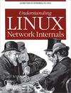 Livre numrique Understanding Linux Network Internals