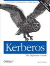 Livre numrique Kerberos: The Definitive Guide