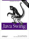 Livre numrique Java Swing