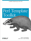 Livre numrique Perl Template Toolkit