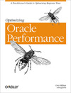 Livre numérique Optimizing Oracle Performance