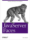 Livre numrique JavaServer Faces