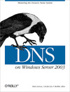 Livre numérique DNS on Windows Server 2003