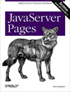 Livre numrique JavaServer Pages