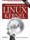 Livre numrique Understanding the Linux Kernel