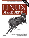 Livre numrique Linux Device Drivers