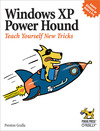 Livre numrique Windows XP Power Hound