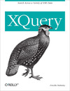 Livre numrique XQuery