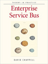 Livre numrique Enterprise Service Bus