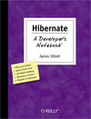 Livre numrique Hibernate: A Developer&#x27;s Notebook
