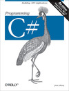 Livre numrique Programming C#