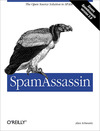 Livre numrique SpamAssassin