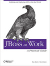 Livre numérique JBoss at Work: A Practical Guide
