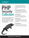 Livre numrique PHP Security Collection