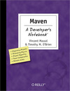 Livre numrique Maven: A Developer&#x27;s Notebook