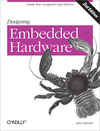 Livre numrique Designing Embedded Hardware