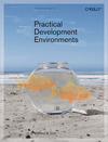 Livre numérique Practical Development Environments