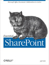 Livre numrique Essential SharePoint