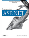 Livre numrique Programming ASP.NET