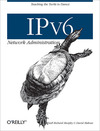 Livre numrique IPv6 Network Administration