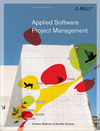 Livre numérique Applied Software Project Management