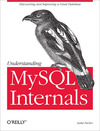 Livre numrique Understanding MySQL Internals