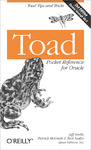 Livre numérique Toad Pocket Reference for Oracle