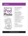 Livre numérique All About Your iPod Photo