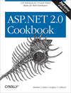 Livre numrique ASP.NET 2.0 Cookbook