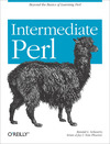 Livre numrique Intermediate Perl
