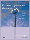 Livre numrique Process Improvement Essentials