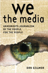 Livre numrique We the Media