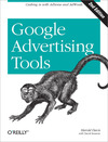 Livre numrique Google Advertising Tools