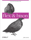 Livre numrique flex &amp; bison