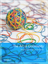Livre numrique The Art of Community