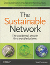 Livre numérique The Sustainable Network