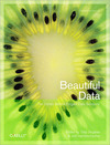 Livre numrique Beautiful Data