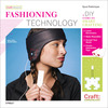 Livre numrique Fashioning Technology