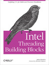 Livre numérique Intel Threading Building Blocks