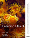 Livre numrique Learning Flex 3