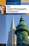 Livre numérique The Digital Photography Companion