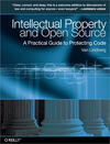 Livre numérique Intellectual Property and Open Source