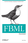 Livre numrique FBML Essentials