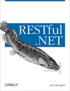 Livre numrique RESTful .NET