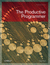 Livre numrique The Productive Programmer